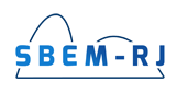 http://www.sbemrj.com.br/