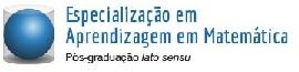 http://especializacaomat.ime.uerj.br/